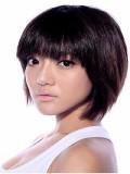 Deng Jia Jia profil resmi