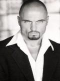 Dennis Keiffer profil resmi