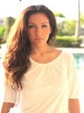 Desiree Santana