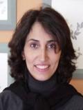 Diana Buttu