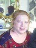 Diane Ryder profil resmi