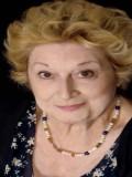 Dina Braschi