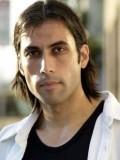 Dino Vicencio profil resmi