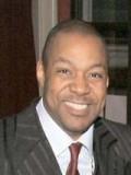 Dion Anderson profil resmi