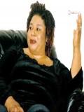 Dolly Unachukwu
