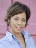Donna Duplantier