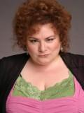 Donna Pieroni profil resmi
