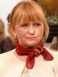 Dorota Pomykala
