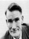 Duncan Macrae profil resmi