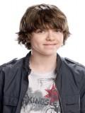 Dylan Blue profil resmi
