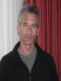 Ed Solomon profil resmi