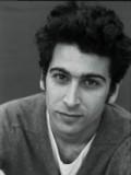 Edoardo Gabbriellini