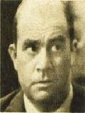 Edward Brophy