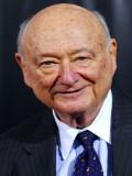 Edward Koch profil resmi