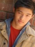 Edwin Kho