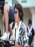 Eiichiro Hasumi profil resmi