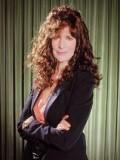 Elaine Corral Kendall profil resmi