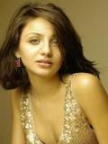 Elen Koleva profil resmi