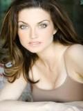 Elena Lyons profil resmi