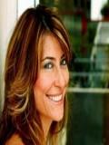 Elif Dağdeviren profil resmi