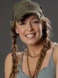 Elif şanlı profil resmi