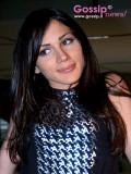 Elisabetta Rocchetti profil resmi