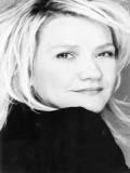 Elise Guilbault profil resmi