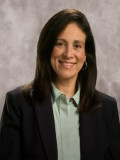 Elizabeth Avellan profil resmi