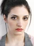 Elizabeth Hirsch-Tauber profil resmi
