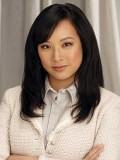 Elizabeth Ho profil resmi