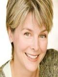 Elizabeth Morehead profil resmi