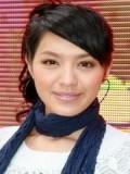 Ella Koon profil resmi