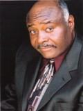Ellis Williams profil resmi