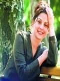 Elvin Beşikçioğlu profil resmi