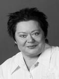 Elzbieta Okupska