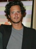 Emmanuel Leconte profil resmi