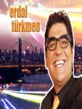Erdal Türkmen profil resmi