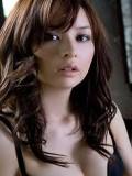 Eri Otoguro profil resmi