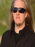 Eric Alan Edwards profil resmi