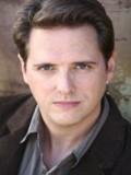 Eric Curtis Johnson profil resmi