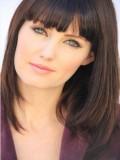 Erica Bardin