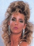 Erica Boyer profil resmi