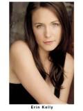Erin Kelly