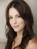 Erin Reese profil resmi