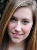 Erin Rhea profil resmi