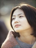 Eun-ha Shim profil resmi