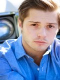 Evan Gamble profil resmi