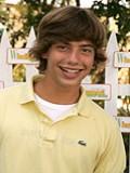 Evan Palmer profil resmi
