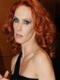 Evelina Papoulia profil resmi