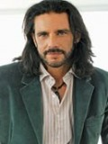 Fabián Mazzei profil resmi